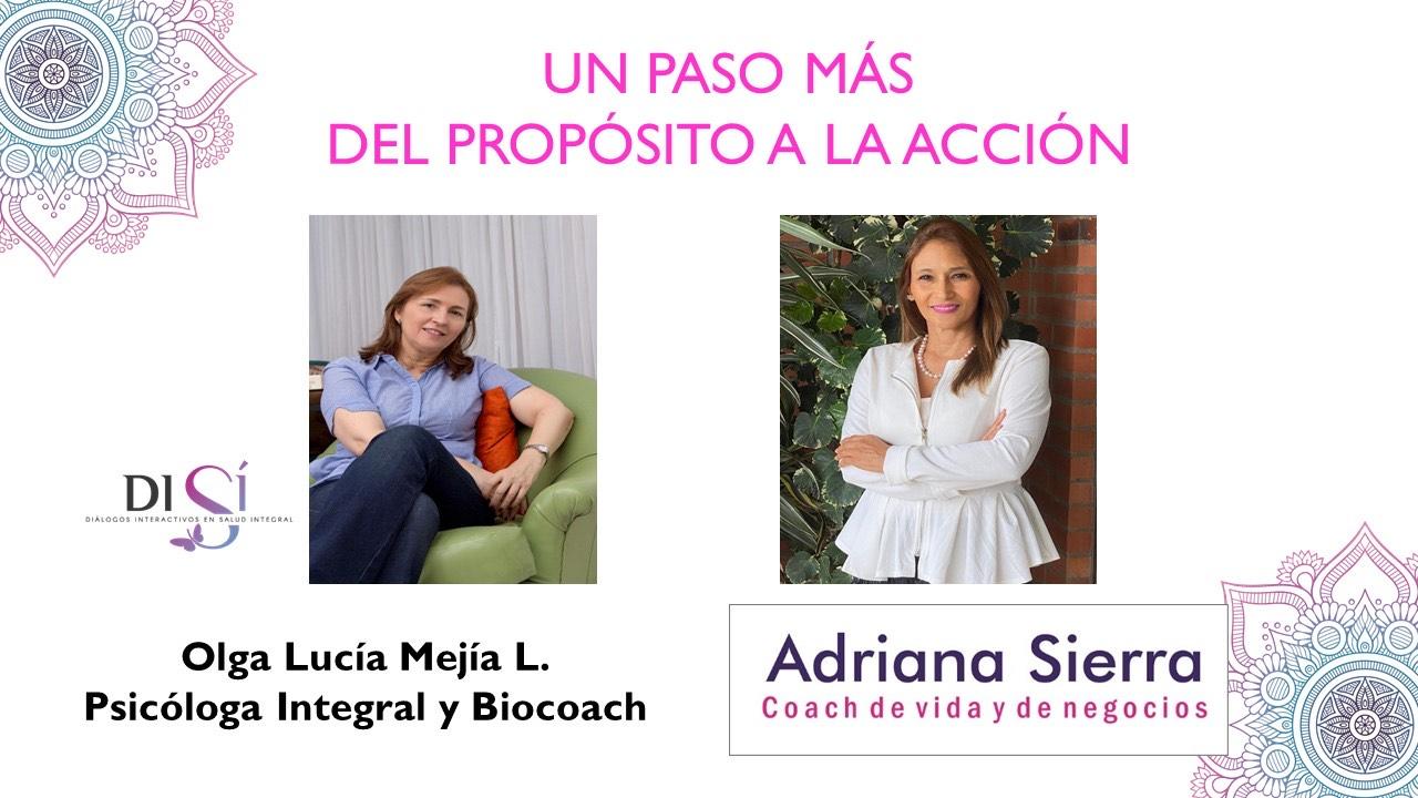 Sesiones-de-coaching